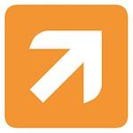 RENEW LLC