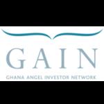 Ghana Angel Investor Network
