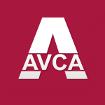 14th Annual AVCA Conference - Partner image