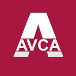 AVCA-Africa