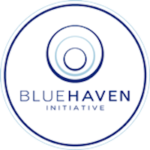 Blue Haven Initiative LLC