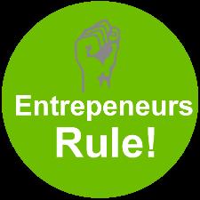 Entrepreneurs Rule