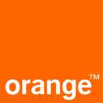 Orange Social Venture Prize 2018 - Partner image