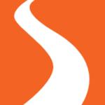 Sanaga Ventures