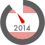 DEMO Africa 2014 – Launch - Badge image
