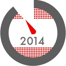 DEMO Africa 2014 – Launch