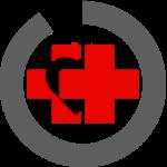Health DEMO Africa 2014 - Badge image