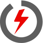 Energy DEMO Africa 2014 - Badge image