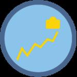 Jobs Creator - Badge image