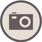 Photogenic - Badge image