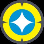 Social Entrepreneur - Badge image