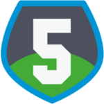 Community Builder - Badge image