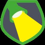 Spotlight - Badge image
