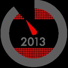 DEMO Africa 2013 – Launch