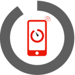 DEMO Africa – Mobile - Badge image