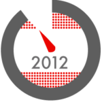 DEMO Africa 2012 – Launch - Badge image