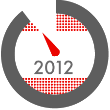 DEMO Africa 2012 – Launch