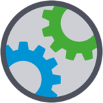 Propellerhead - Badge image