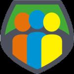 Meetup Organizer - Badge image