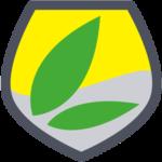Green Entrepreneur - Badge image