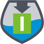 1-Star Venture Builder - Badge image