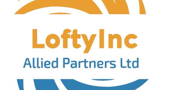 LoftyInc Capital – VC4A