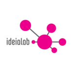 Entrepreneurship Lab