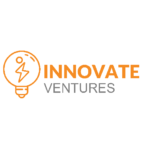 Innovate Ventures re-runs successful tech accelerator for Somali startups - Post image