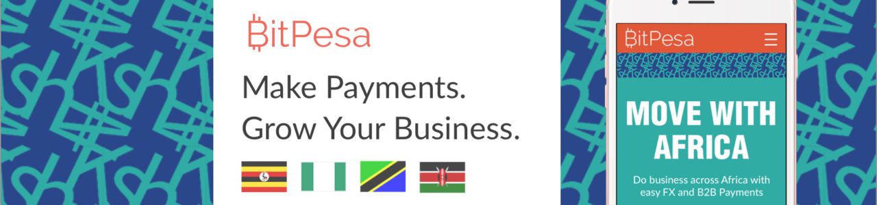 Free advisory service on cross-border payment methods in Africa