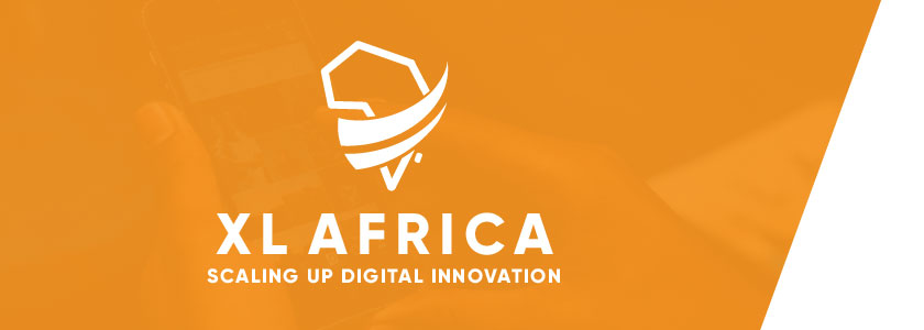 Launching XL Africa, a program to position top digital scale-ups for global growth