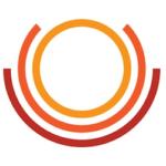 SDG Philanthropy Platform