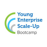 2-day intensive scale-up workshop for co-founders