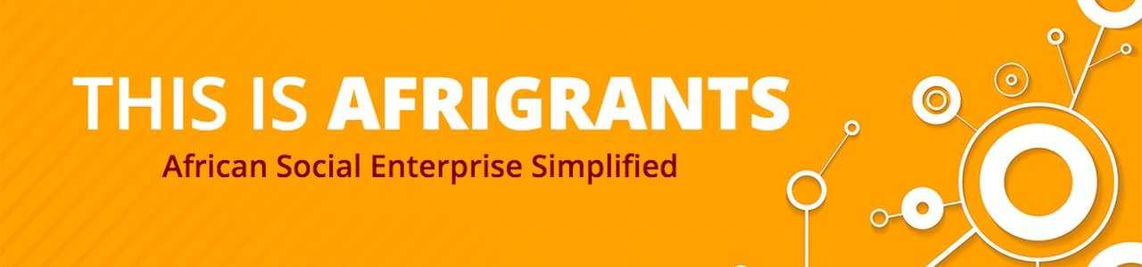 Afrigrants Resources Ltd