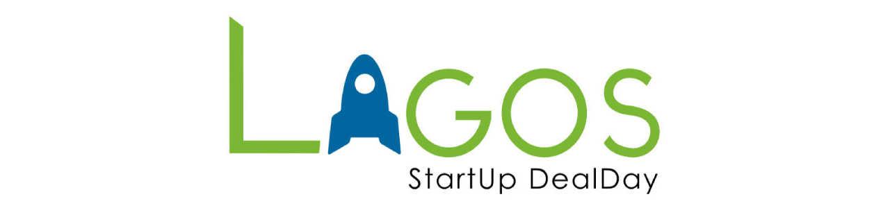 Lagos Startup DealDay 2018