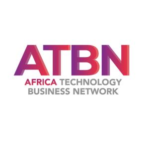 ATBN logo