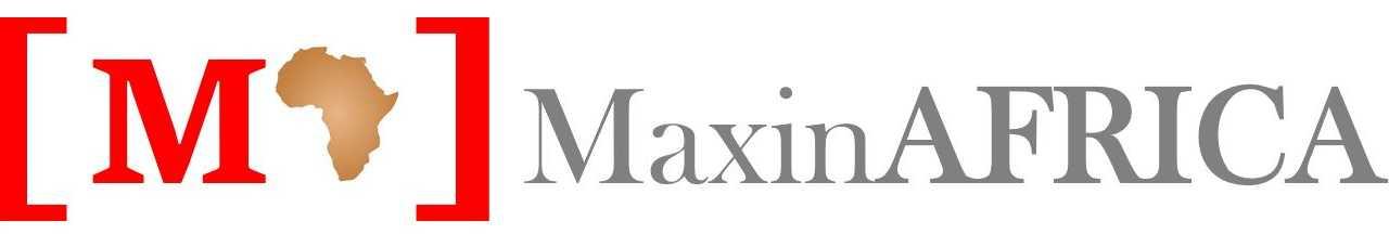 Maxin Africa
