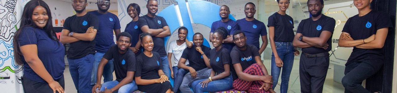 Techpoint Africa