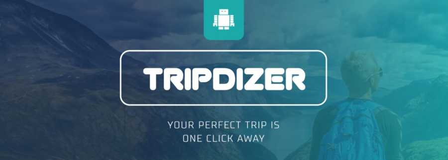 Meet Tripdizer, winners of Egypt's Innoventures Startup Reactor 2016