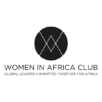 Women in Africa Club
