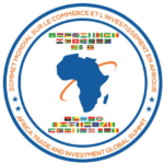 Africa Trade and Investment Global Summit 2018