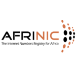 Fund for Internet Research and Education - Awards and Grants program