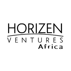 Horizen Ventures