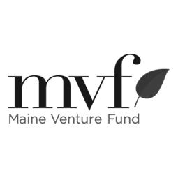 Maine Venture Fund