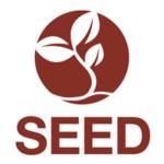 SEED Awards 2019