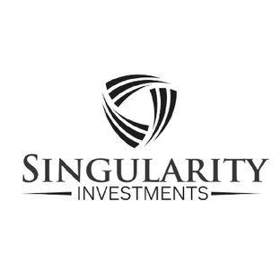 Singularity Invest
