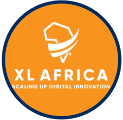 XLAfrica
