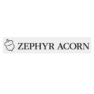 Zephyr Acorn