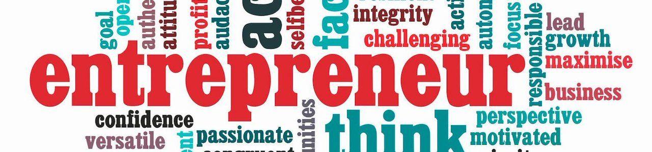 Startpreneurs