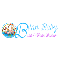 Bilan Baby & Women's Fashion