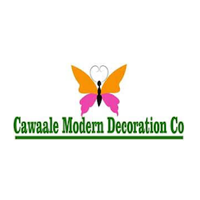 Cawaale Modern Décor